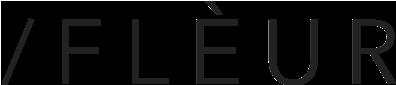 custom-logo7-by-rio.png